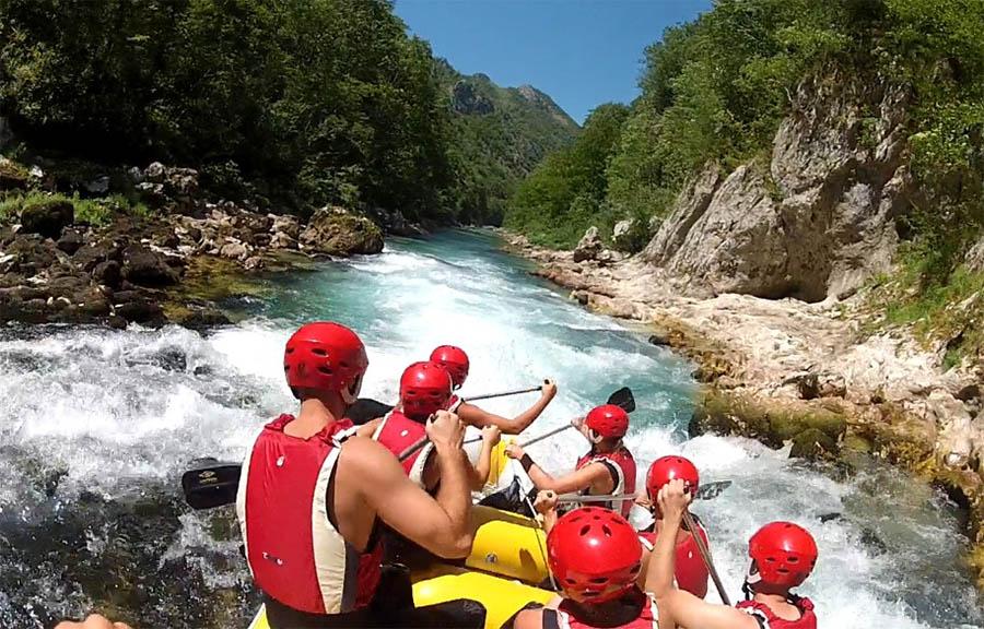 adventures-rafting