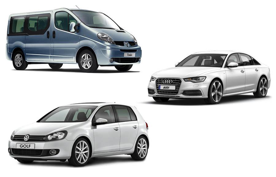 transfers-cars