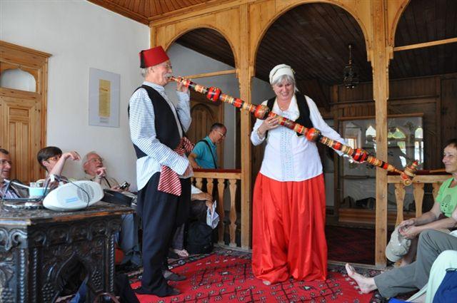 muslibegovic-turska-kuca