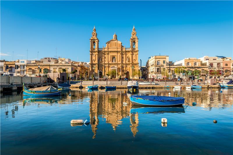 malta-elite-travel13